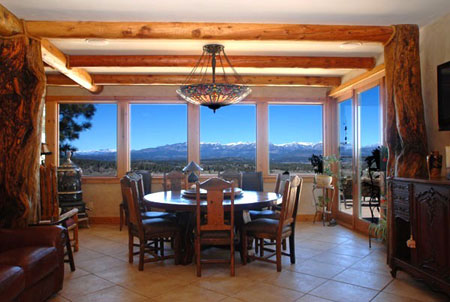sell your home in Pagosa Springs